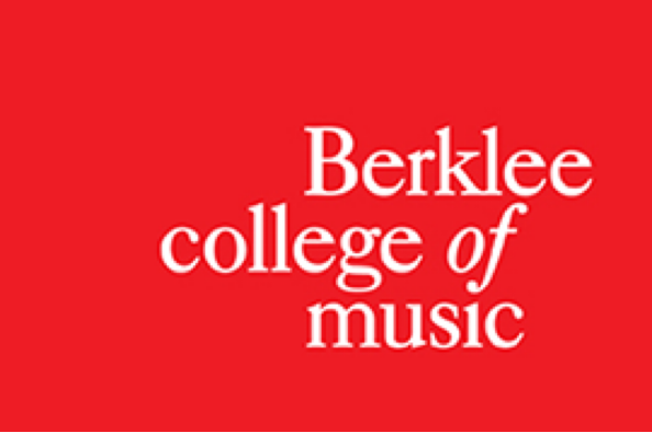Undergraduate Admissions   Berklee College of Music Senior Jessica Goodrich s hard work in the Leopard jazz band led her to be  able to